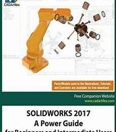 Beginner S Guide To Tube Audio Design Pdf Solidworks 2017 Pdf Mechanical Design Classroom