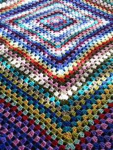crochet for beginners nessbow