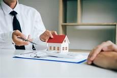 frais de notaire pour l achat d un comptabilisation de l achat d un bien immobilier et des