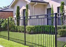 Simple Fence Design Design Ideas For Your Fence Front Yard And Backyard Designs