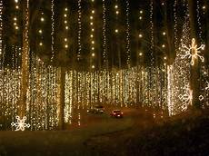 How Long Is Callaway Gardens In Lights Glittery Getaway At Callaway Gardens Georgia Family