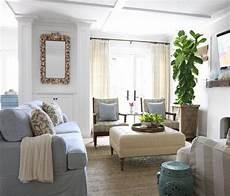 hgtv small living room ideas hgtv small living room ideas