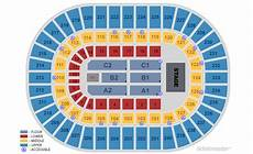 Nassau Veterans Coliseum Seating Chart Nycb Live Home Of The Nassau Veterans Memorial Coliseum
