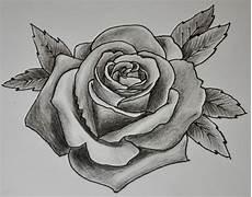 Rose Designs Summertime Ink Things Are Looking Rosey