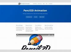Best Animation Software for Windows PC in 2020