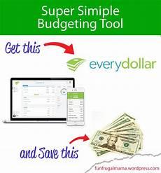 Simple Budgeting Tool Super Simple Budgeting Tool Simple Budget Budgeting