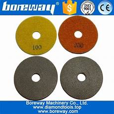 Burnishing Pad Color Chart 7 Inch Velcro Buffing Pads Pads For Floor Buffer 9 Inch