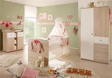 stofftiere kinderzimmer babyzimmer wiki 1 in eiche sonoma wei 223 3 tlg