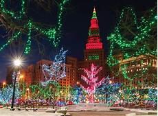 Led Vs Clear Christmas Lights Led Christmas Lights Guide