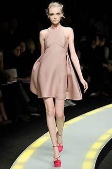 Malvorlagen Winter Versace Versace Fall 2008 Ready To Wear Collection Vogue In 2020
