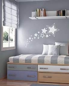 colori per da letto bambini cameretta bimbo idee stupefacente colori pareti