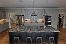 Design 1 Kitchen And Bath Bedford Design 1 Kitchen Amp Bath Bedford Ma Remodeling