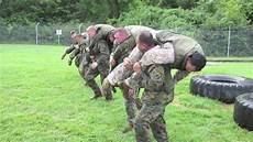 Marine Corp Martial Art Mcmap Marine Corps Martial Arts Program Hd