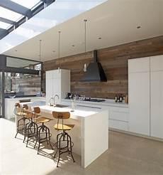 contemporary kitchen design ideas tips 15 contemporary kitchen designs to inspire you to