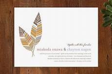 contoh undangan pernikahan terbaru 2015 desain undangan