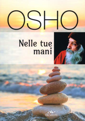 Miglior Libro Di Osho