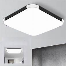 Norma Modern Led Ceiling Light 24w 36w Modern Ceiling Light Fixture Led Lamp Surface