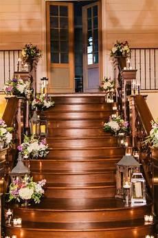 elegant georgia wedding in shades of green wedding