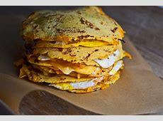 What's For Dinner Tonight?   Gluten Free Huevos Rancheros