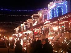 Eaton Ohio Christmas Lights See The Best Holiday Light Displays In Maryland Patch