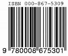 Design Your Own Barcode Barcode Writer In Pure Postscript Free Printable Labels