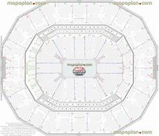 Marvel Universe Live Seating Chart Kfc Yum Center Marvel Universe Live New Show