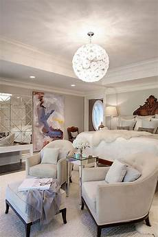 Bedroom Sitting Area Ideas 20 Easy Ideas To Decorate Your Master Bedroom Home