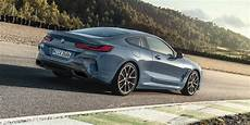 2019 bmw reveal 2019 bmw 8 series coupe pictures