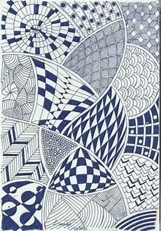 desenho abstrato observa 231 227 o de texturas desenhos