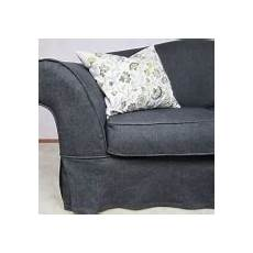 Western Sofa Cover 3d Image by Western Covers Home Furniture Design