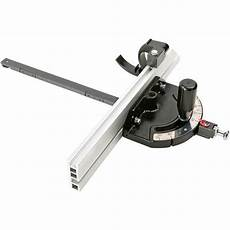 power saws shop fox 10 inch 3 hp cabinet table saw with