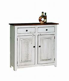 buffet cabinet 2 door country farmhouse amish hadnmade