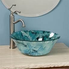 Pictures Of Bathrooms With Sinks Stylish And Diverse Vessel Bathroom Sinks