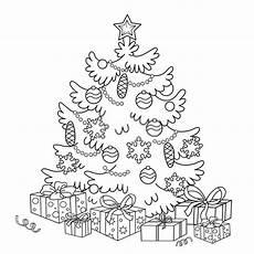ausmalbilder frohe weihnachten 2019 f 252 r kindergarten
