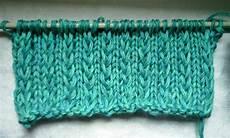 stricken modern rundschal stricken in reihen und runden