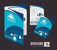 Brochure Design And Printing Singapore Types Of Brochure Printing 171 Brochureprintingdubai