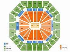 Colonial Life Arena Seating Chart Colonial Life Arena Seating Chart Cheap Tickets Asap