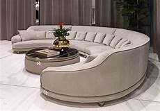 Juegos De Sala Sofa Png Image by Ideas Para Decorar Los Sof 225 S Contempor 226 Neos M 225 S Perfectos