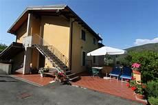 l antica terrazza monterosso l antica tenuta di monterosso e ville monterosso