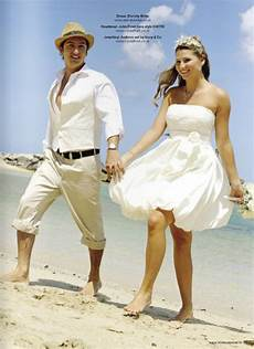 wedding attire for men beach google search wedding wedding attire for men beach google search wedding