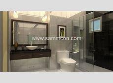 toilet design. design toilet. toilet.     Interior Design   JB Interior Design   Renovation