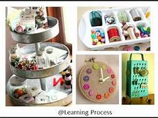 amazing and useful craft ideas from everyday