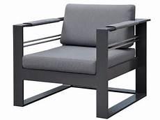 alu sessel gem 252 tliche lounge sessel f 252 r den garten gartenm 246 bel l 252 nse