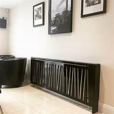 slats range radiator cabinet easy fit radiator cabinet