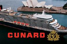 Cunard Northern Lights Cruise 2018 Cunard Cruise Deals New Exclusive Reduced Rates Cruise