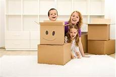 Pack Of 5 Furniture Moving Removal Packing Transit by 7 Tips For A Seamless Move With Your Packers