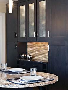 hgtv kitchen backsplashes kitchen backsplashes hgtv