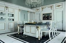 fabbrica di cucine fabbrica cucine di lusso realizzazione cucine di lusso