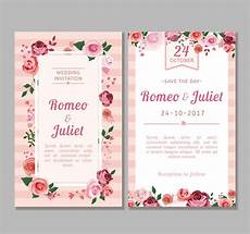 wedding invitation card template is the best marriage invitation message you can write