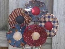 fabric crafts primitive pin on americana crafts 2